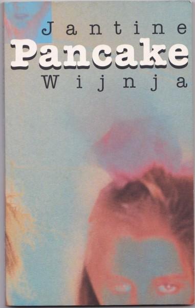 Pancake, 1998.