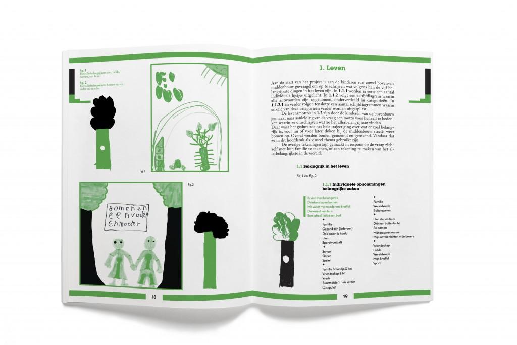Lelystad Handboek, 2012,